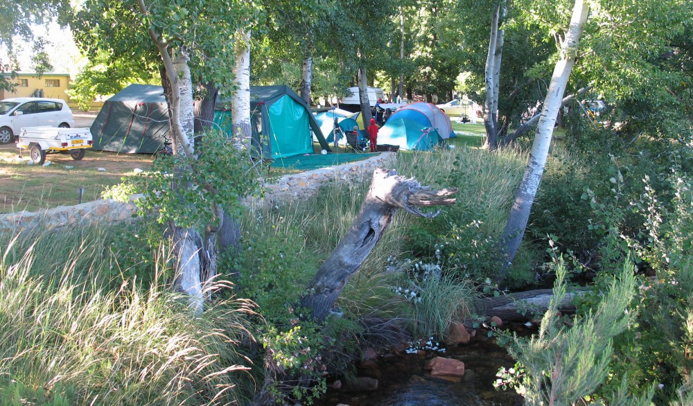 Camping tips amp ideas camping gear online